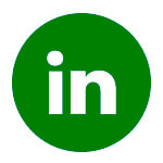 linkedin,link,garnish,catering,chesterfield