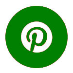 pinterest,link,garnish,catering,chesterfield